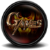 单机游戏 The game V1.4
