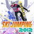 跳台滑雪2012 Ski Jumping 2012