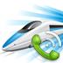 火车抢票器 TicketBooking V1.4
