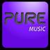 桌面音乐汉化版 Pure music widget V1.3.3