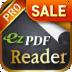 ezPDF阅读器汉化版 ezPDF Reader V2.3.1.0