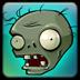 植物大战僵尸 Plants Vs Zombies