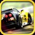 真实赛车2 Real Racing 2 V000871