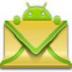 安卓短信 V3.5.2