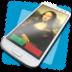 全屏来电大头贴汉化版 Full Screen Caller ID V9.6.3