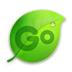 GO输入法 V3.15
