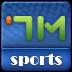 7M体育 V4.20.0
