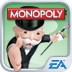 地產大亨中文版 MONOPOLY