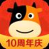 途牛旅游 V10.26.2