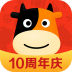 途牛旅游 V10.24.1
