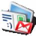 Gmail短信备份 Gmail SMS BAKUP