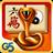麻将连连看 Mahjong Artifacts V1.1