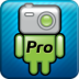 3D全景相机汉化版 Photaf 3D Panorama Pro V3.2.3