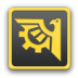 固件工具箱汉化版 ROM Toolbox Pro