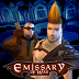 使者的战争汉化版 Emissary of War