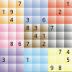 数独智力游戏 V1.2.132