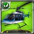 直升机逃生 Copter Escape PRO