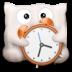点心闹钟 DX Clock