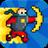 超级冲刺 Super Bit Dash