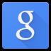 Google搜索 Google Search V8.0.22.16