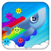 飞天鲸鱼 Whale Trail V3.1.0