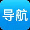 悠悠 V4.3.3.1