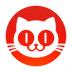 貓眼電影 V8.7.1