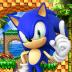 刺猬索尼克4 Sonic 4™ Episode I V1.3
