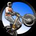 极限摩托2冬季版 Trial Xtreme 2 Winter