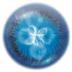 星噬 Osmos V2.0.4