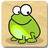闈掕洐鍙嶅簲椋庢毚姹夊寲鐗� Tap The Frog