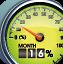 瓦力流量仪 V2.4.0