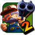 僵尸仙境2 Zombie Wonderland 2 V1.7
