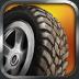 鲁莽赛车2 Reckless Racing 2 V1.0.6