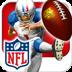 指尖橄榄球 NFL Kicker!