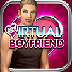 我的虚拟男友 My Virtual Boyfriend