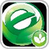 绿色上网-icon