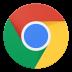 Chrome浏览器 V61.0.3163.98