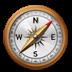 智能指南针汉化版 Smart Compass Pro