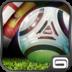 真实足球2012 Real Football 2012 V1.5.4