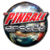 街机弹珠台 Pinball Arcade V1.18.1