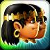巴比伦孪生兄弟 Babylonian Twins V1.7.0
