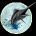 钓鱼大赛夜间版 Big Night Fishing 3D