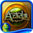 阿扎達 Azada