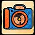 卡通相机 Cartoon Camera V4.2.3