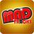 疯狂轨道 Mad Tracks
