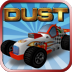 塵埃:越野賽車 Dust: Offroad Racing