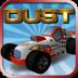 尘埃:越野赛车 Dust: Offroad Racing