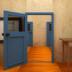 三重门-密室逃脱