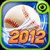超级棒球巨星 Baseball Superstars 2012 V1.1.3